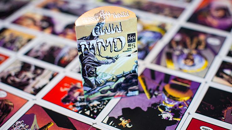 mmd-5-magicians-must-die-comic-deck