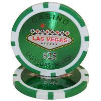 las-vegas-14-gram-25