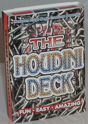houdini-deck-bicycle