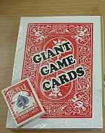 giant-game-card-decks
