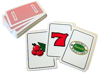 slot-machine-cards