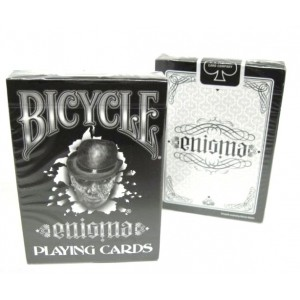 bicycle-enigma-deck-by-martin-adams