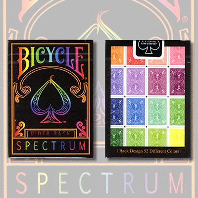 spectrum-deck