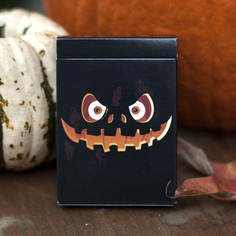 >Halloween by Natalia Silva