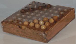 >Chinese Checkers